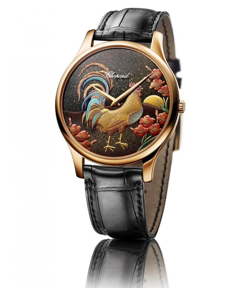 chopard-l-u-c-xp-urushi-year-of-the-rooster-watch