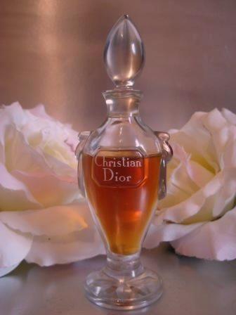 Christian Dior amphora