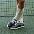 Christian Louboutin Men Spring Summer 2015- shoes-