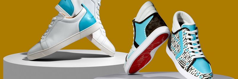 christian-louboutin-and-sportyhenri-capsule-collection-shlouis-junior-shbipbip-flat