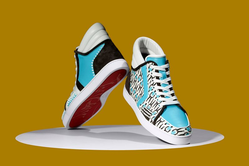 christian-louboutin-and-sportyhenri-capsule-collection-shone-flat-sneakers