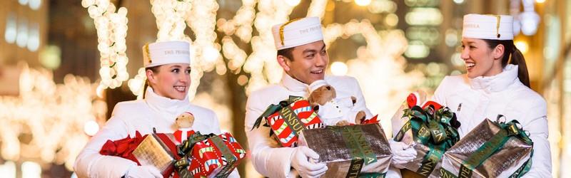 christmas-elfs