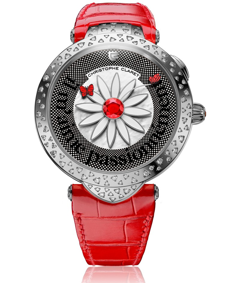 christophe-claret-marguerite-clothed-in-diamonds