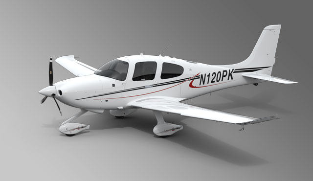cirrus-aircraft-launches-g6-model-g6-sr20
