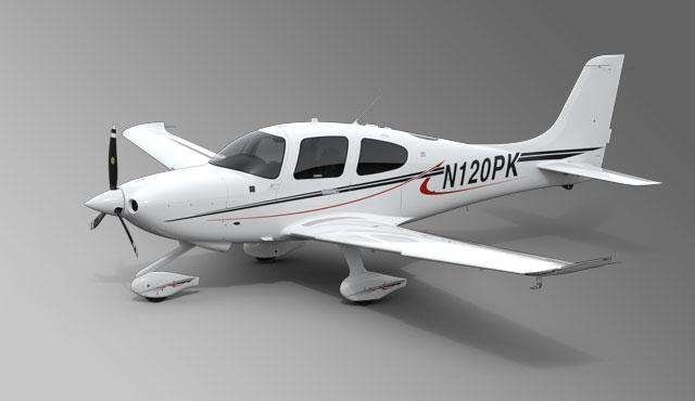 cirrus-aircraft-launches-g6-model-g6-sr20