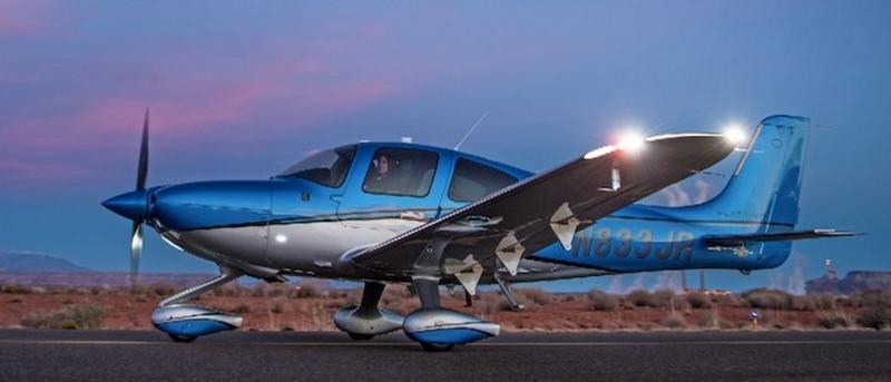 cirrus-aircraft-launches-g6-model