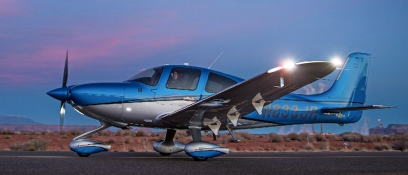 cirrus-aircraft-launches-g6-model