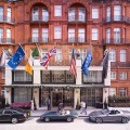 Claridge's Hotel London