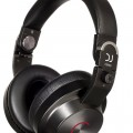 CLEER DJ Series Headphones