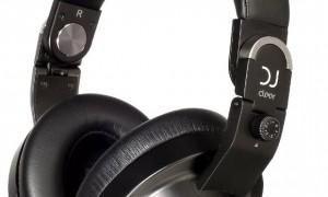 CLEER DJ Series Headphones