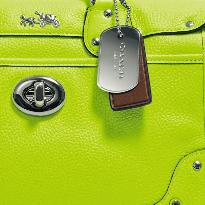 Coach-bag-_Neon-Rhyder24_