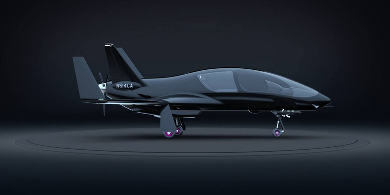 cobalt-valkyrie-private-planes