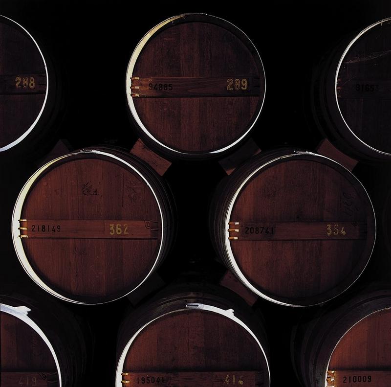 Cognac Board BNIC