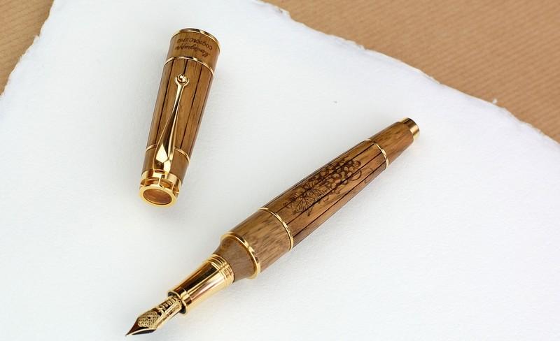 cognac-pen-contains-an-actual-sample-of-the-oldest-cognac