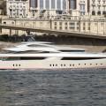 Columbus Oceanic Sport 70m superyacht--005