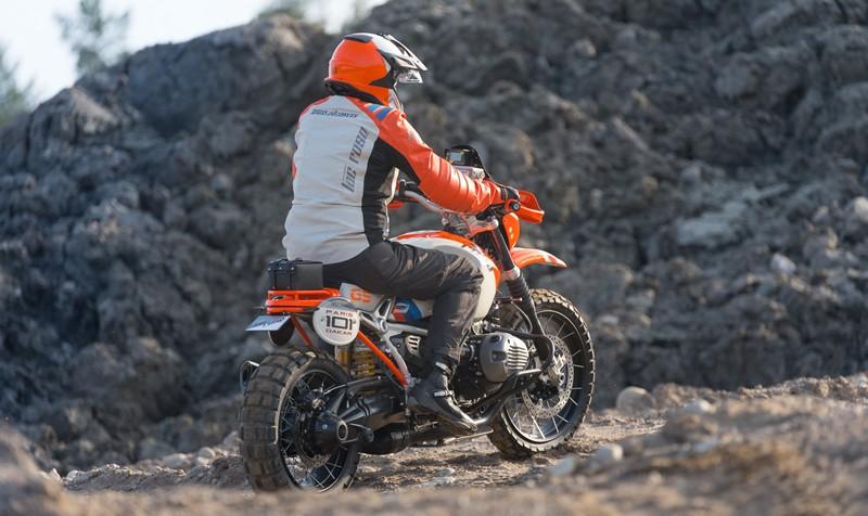 Concept bike BMW Motorrad Concept Lac Rose-2016-2luxury2-com-01