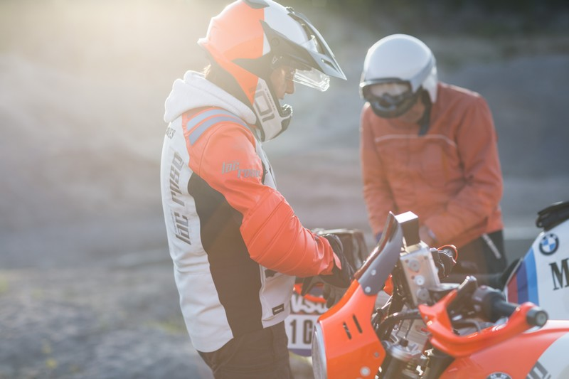Concept bike BMW Motorrad Concept Lac Rose-2016-2luxury2-com
