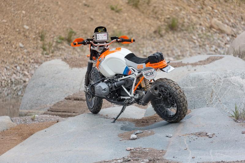Concept bike BMW Motorrad Concept Lac Rose-2016-2luxury2