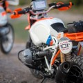 Concept bike BMW Motorrad Concept Lac Rose - 2luxury2 com-2016