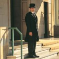 Concierge BerkeleyLondon