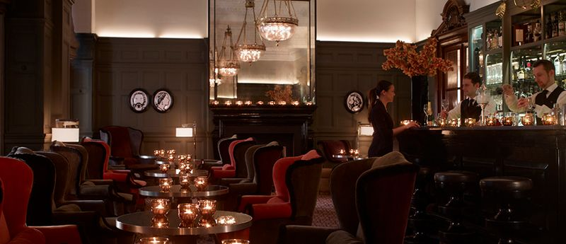 Connaught Bar Named World's Best 2016-002