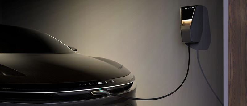 connected-charging-the-lucid-air-is-a-luxury-electric-vehicle-planned-to-hit-the-us-market-in-2019-rear