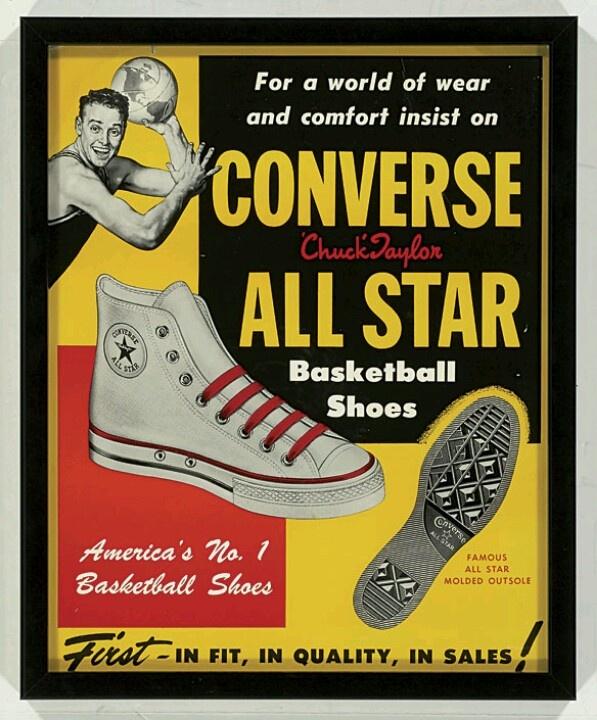 converse-all-a-star-campaign