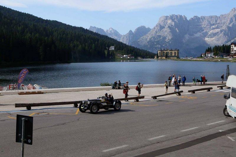 Coppa d'Oro delle Dolomiti 2016-2luxury2com-001