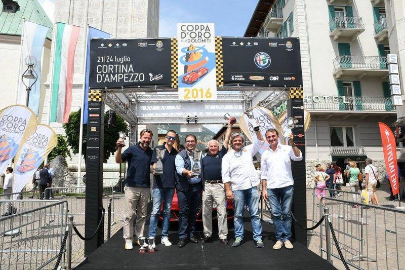 Coppa d'Oro delle Dolomiti 2016-2luxury2com-002