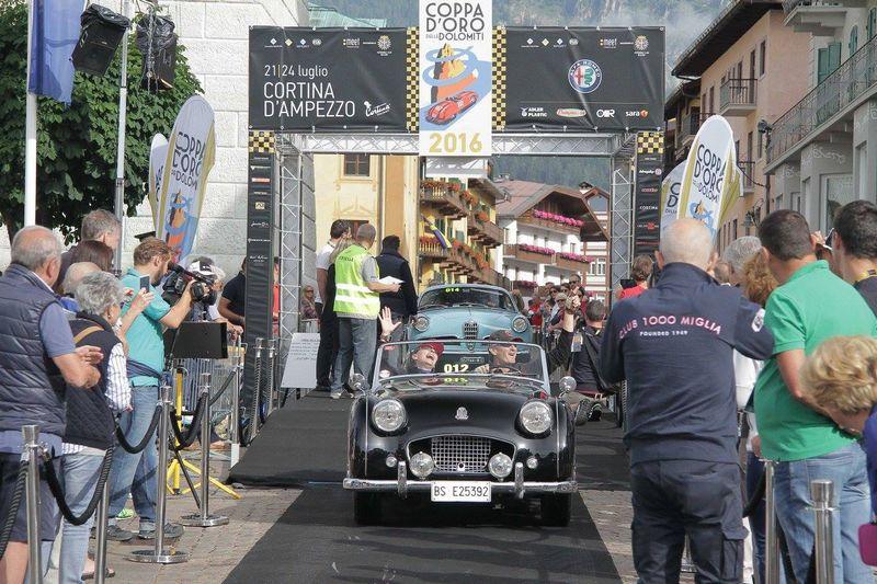 Coppa d'Oro delle Dolomiti 2016-2luxury2com-004