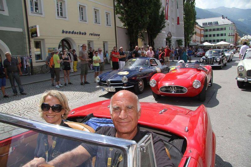 Coppa d'Oro delle Dolomiti 2016-2luxury2com-006