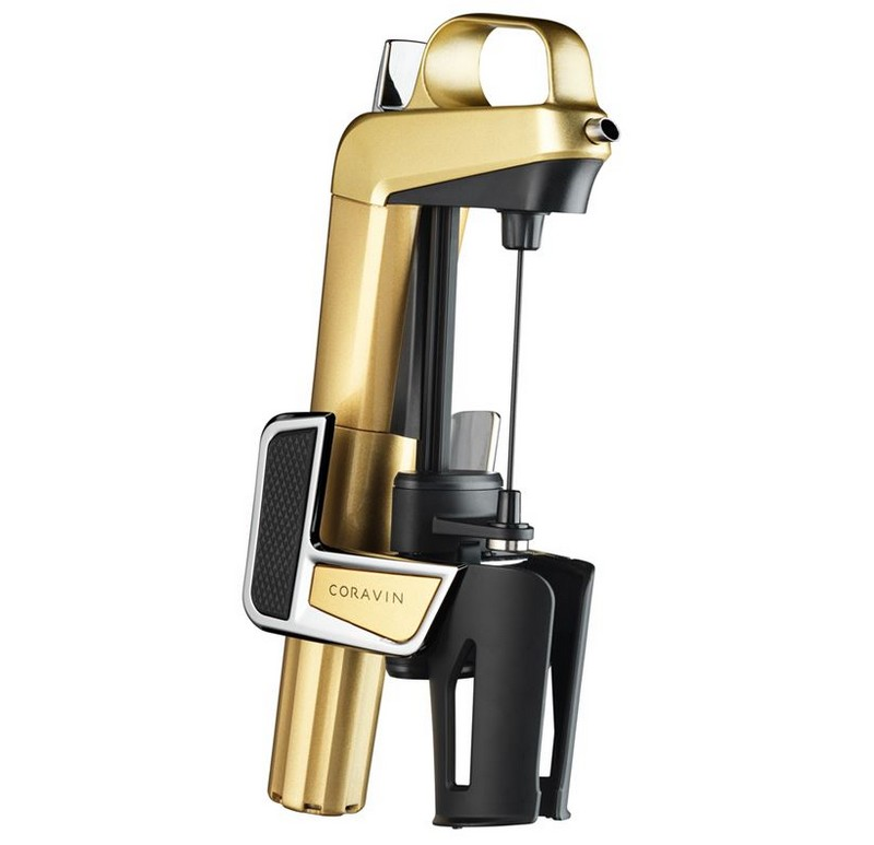 coravin-model-two-elite-wine-access-system