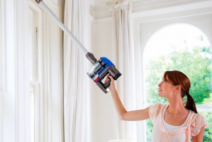 Protected: Power cleaning: High-tech cleaning tools & services