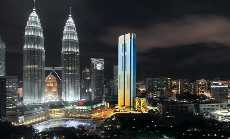 could-this-be-the-most-exclusive-hotel-and-private-residences-in-kuala-lumpur