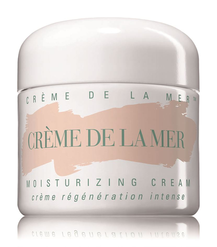 Crème De La Mer Algae Cream