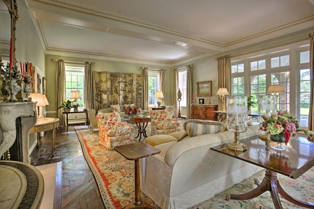 cragwood-estate-005