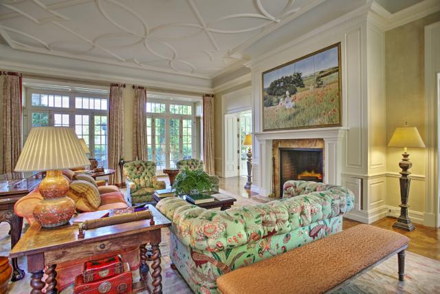 cragwood-estate-010