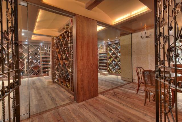cragwood-estate-cellar