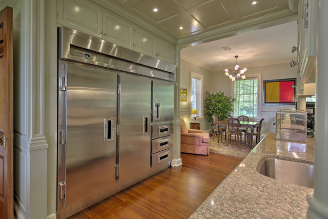 cragwood-estate-kitchens