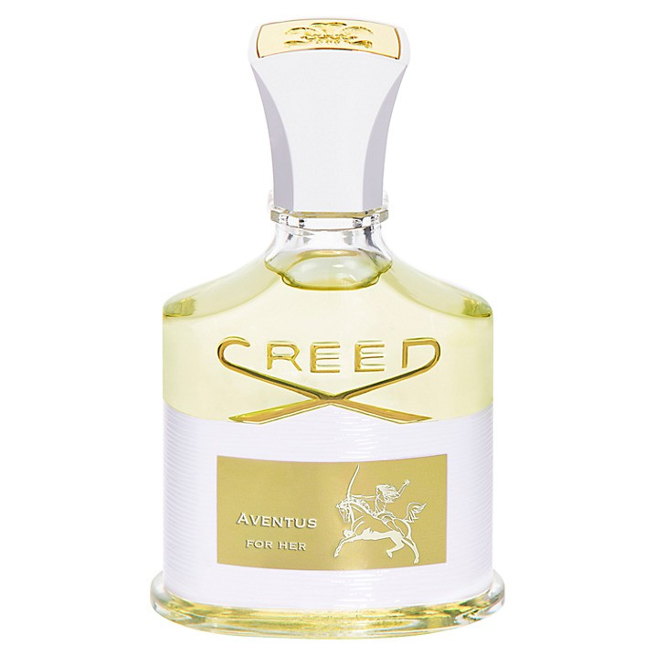 Creed Aventus for Her Perfume 2016-