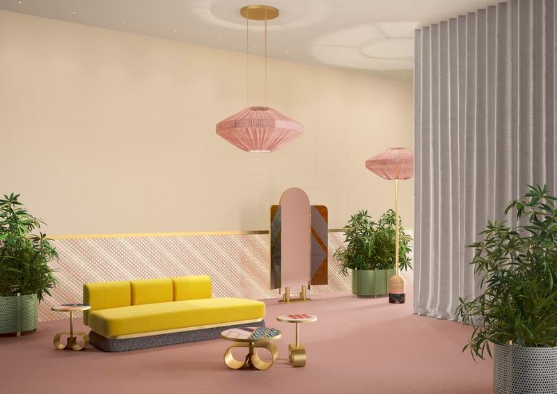 cristina-celestino-happy-room-for-fendi-design-miami-2016