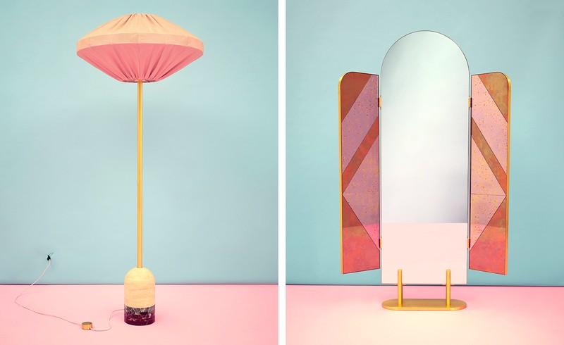 cristina-celestinos-vip-happy-room-for-fendi-design-miami