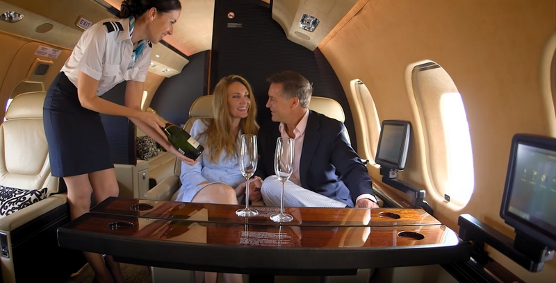 crystal-is-elevating-to-new-heights-in-luxury-with-crystal-aircruises-2017