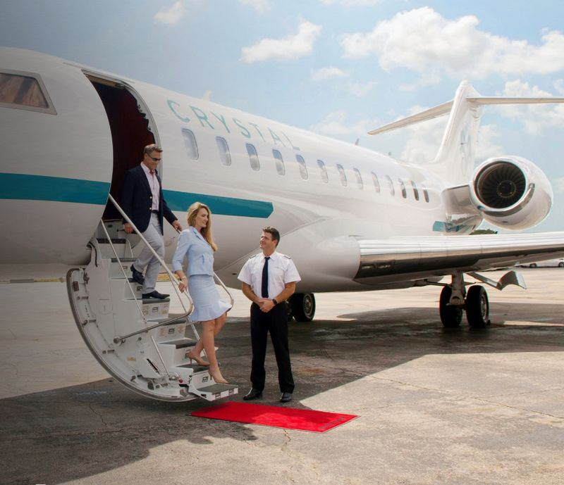 crystal-is-elevating-to-new-heights-in-luxury-with-crystal-aircruises