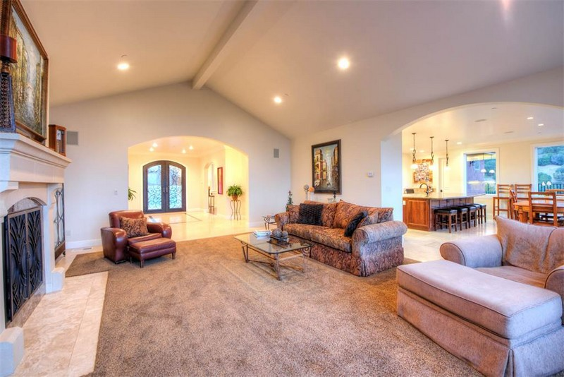 custom-built-indian-valley-estate