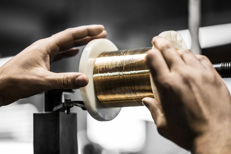 D de Dior Satine-2016 - 2luxury2 com-the yarn