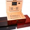 Daniel Marshall limited edition cigar humidor-daniel-marshall-30100-series