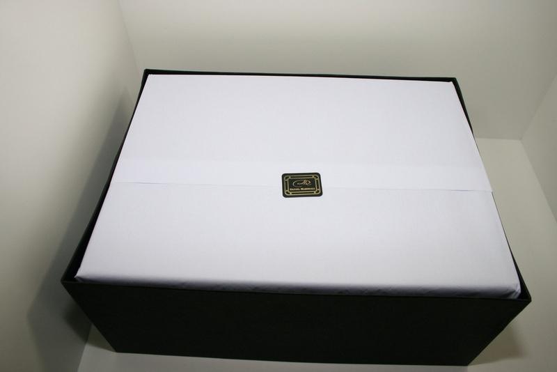 Daniel Marshall limited edition cigar humidor-daniel-marshall-30100-series-humidor-