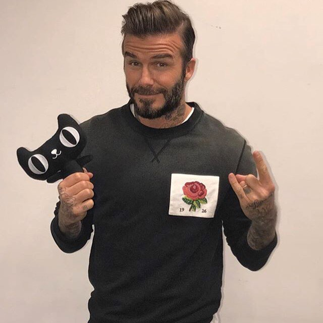 david-beckham-in-the-authentic-wash-embroidered-rose-sweatshirt