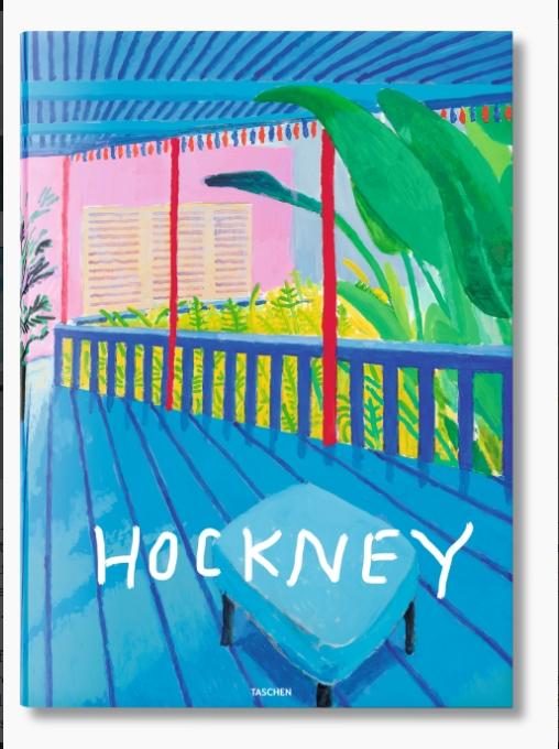 david-hockney-a-bigger-book-taschen-2016